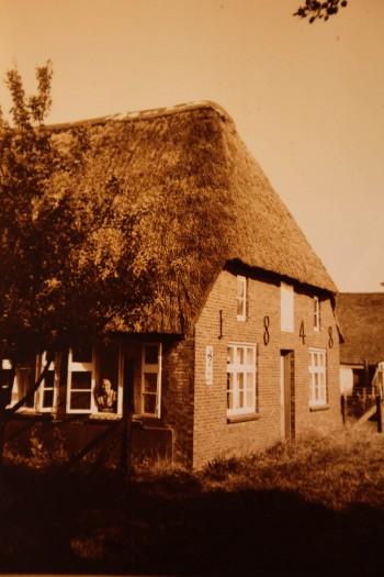 ferienhaus-kapitaenshaus-historisches-3