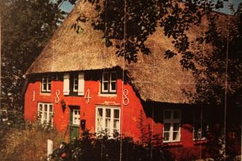 ferienhaus-kapitaenshaus-historisches-4