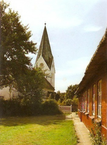 ferienhaus-kapitaenshaus-historisches-5