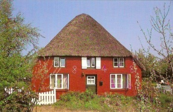 ferienhaus-kapitaenshaus-historisches-6